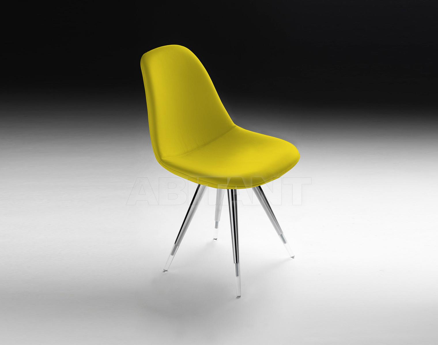 Купить Стул Kubikoff Gino Lemson & Ruud Bos Angel'POP'Chair' 09