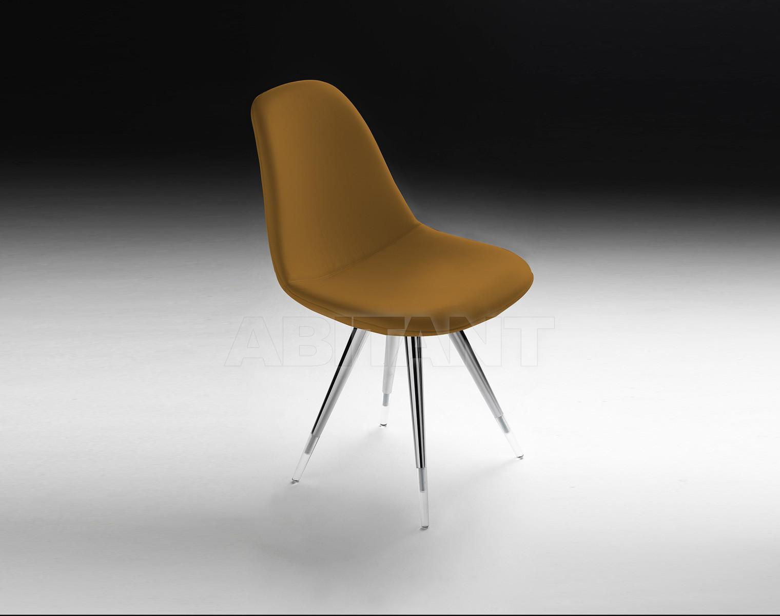 Купить Стул Kubikoff Gino Lemson & Ruud Bos Angel'POP'Chair' 17