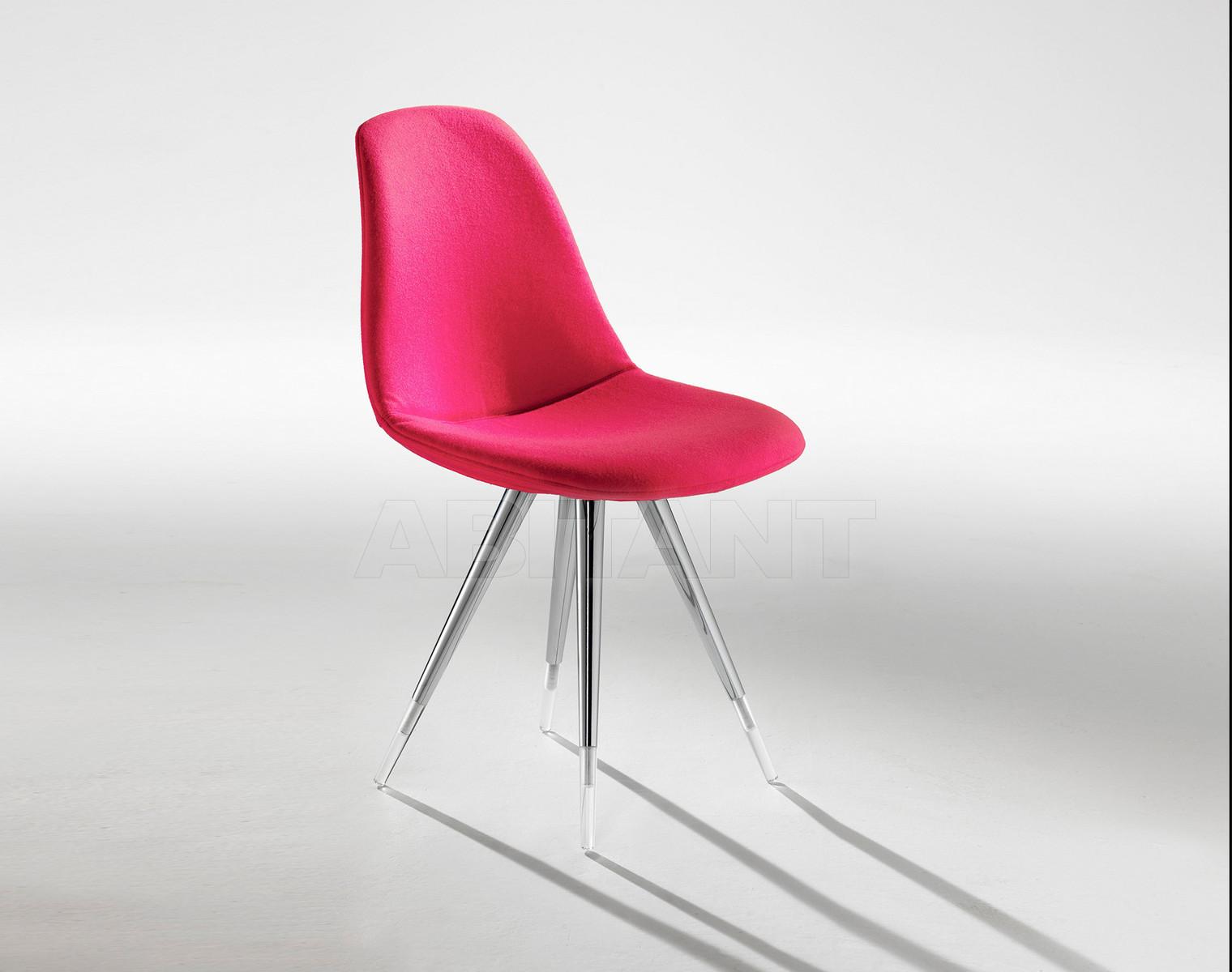 Купить Стул Kubikoff Gino Lemson & Ruud Bos Angel'POP'Chair' 18