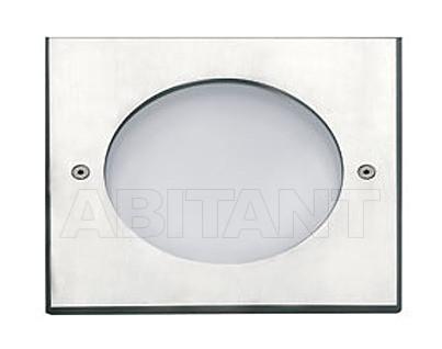Купить Светильник Boluce Illuminazione 2013 5082.120