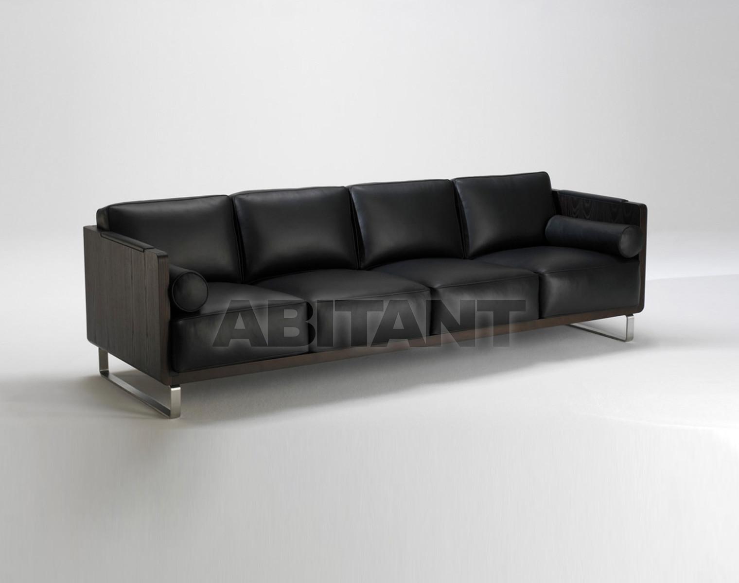 Купить Диван Kubikoff Gino Lemson Kubo'FourdSeater'Sofa'