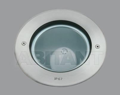 Купить Светильник Boluce Illuminazione 2013 2062.710
