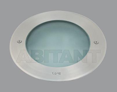 Купить Светильник Boluce Illuminazione 2013 2063.600