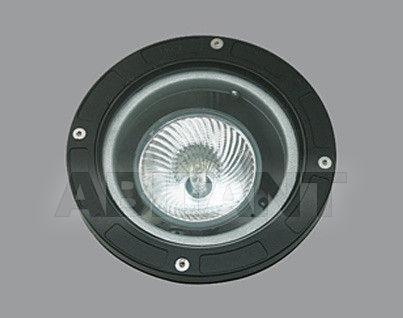 Купить Светильник Boluce Illuminazione 2013 3060.003