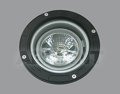 Купить Светильник Boluce Illuminazione 2013 3061.073