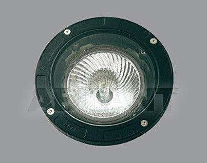 Купить Светильник Boluce Illuminazione 2013 3160.003