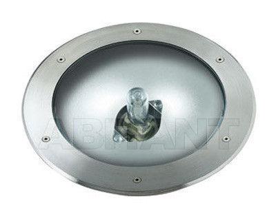 Купить Светильник Boluce Illuminazione 2013 4070.350