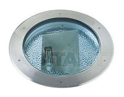 Купить Светильник Boluce Illuminazione 2013 4071.780