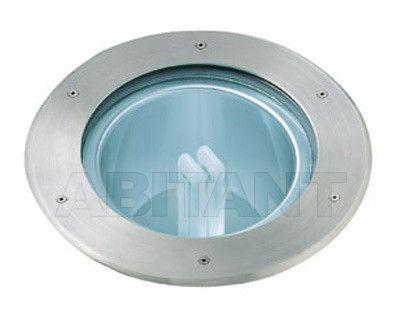 Купить Светильник Boluce Illuminazione 2013 4076.830