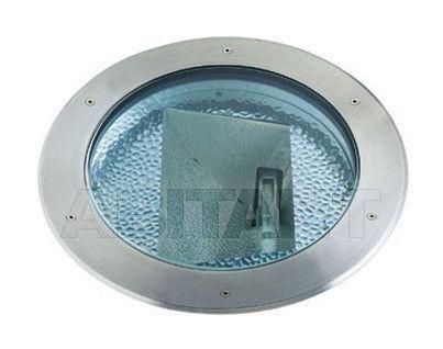 Купить Светильник Boluce Illuminazione 2013 4271.780