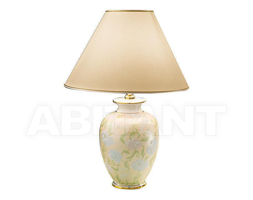 Купить Лампа настольная Kolarz Solution 0014.73.4