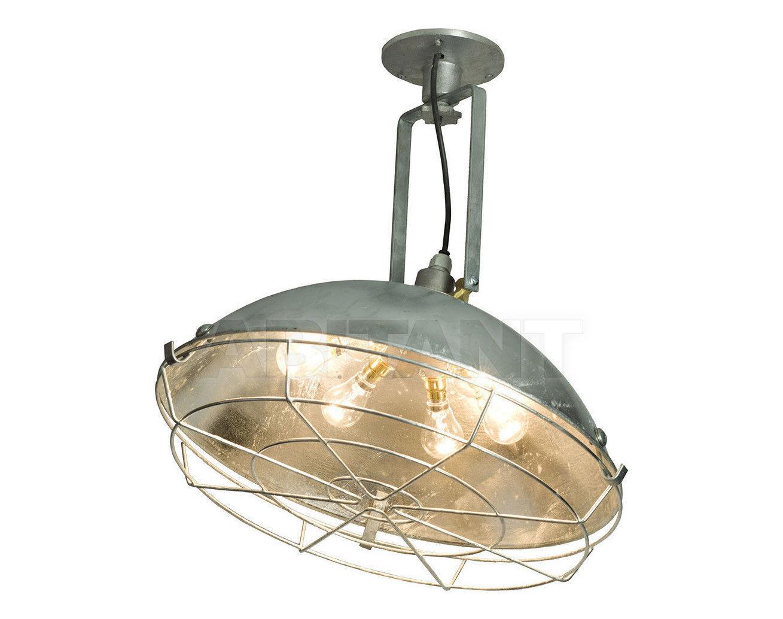 Купить Светильник Davey Lighting Wall Mounted Lights 7242/GA/6BC/BRKT