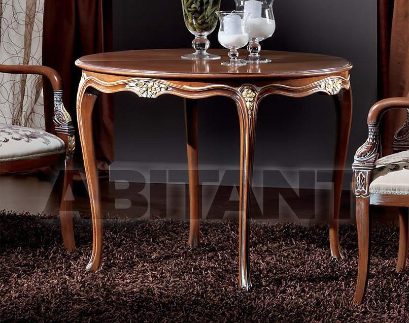 Купить Столик приставной Sanvito Angelo Italian Classic Style 3420 TAVOLO