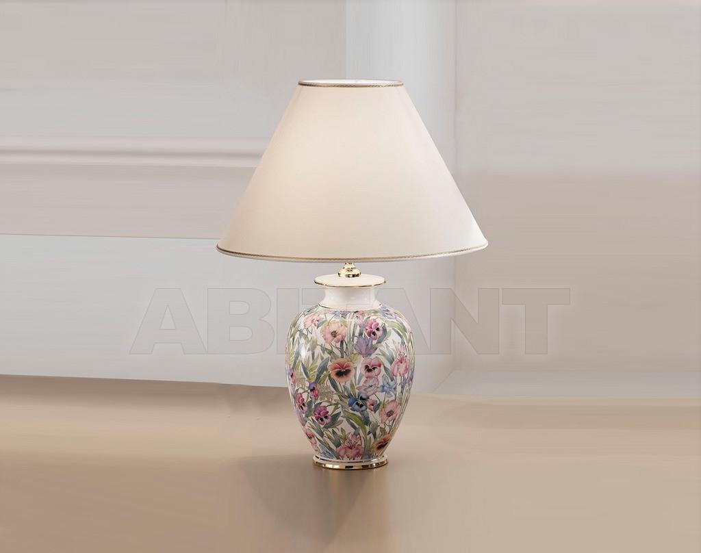 Купить Лампа настольная Kolarz Solution 0014.74