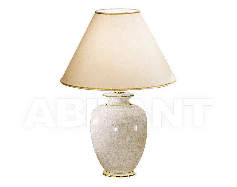 Купить Лампа настольная Kolarz Solution 0014.74.3