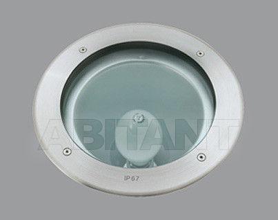Купить Светильник Boluce Illuminazione 2013 1072.710