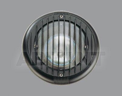 Купить Светильник Boluce Illuminazione 2013 1042.00X