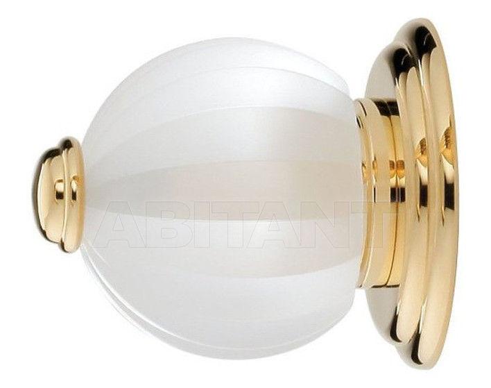 Купить Вентиль THG Bathroom U1E.32 Mandarine satin crystal