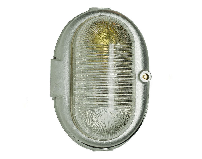 Купить Светильник Davey Lighting Bulkhead Lights 7527/AL/E27