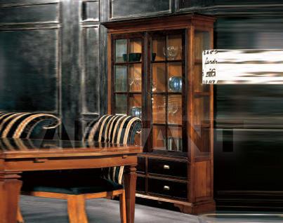 Купить Сервант Decora Italia (LCI Stile) 2012 L10 Decora