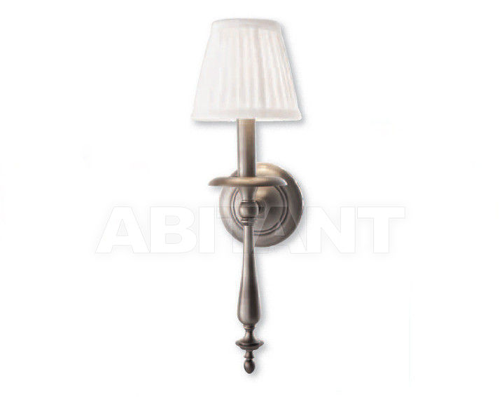 Купить Бра Hudson Valley Lighting Standard 431-AN