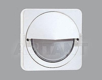 Купить Светильник Boluce Illuminazione 2013 1022.00X