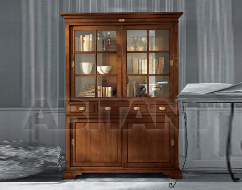 Купить Сервант Decora Italia (LCI Stile) 2012 L03