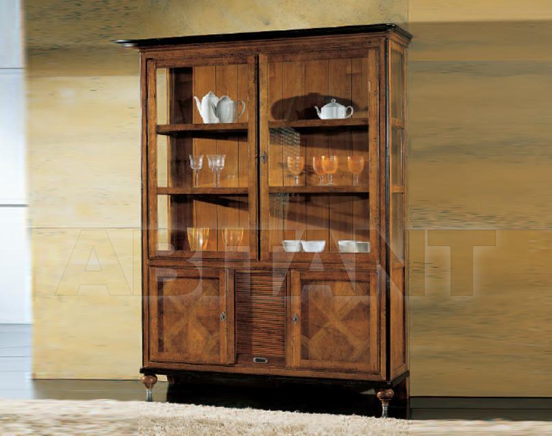 Купить Сервант Decora Italia (LCI Stile) 2012 44610