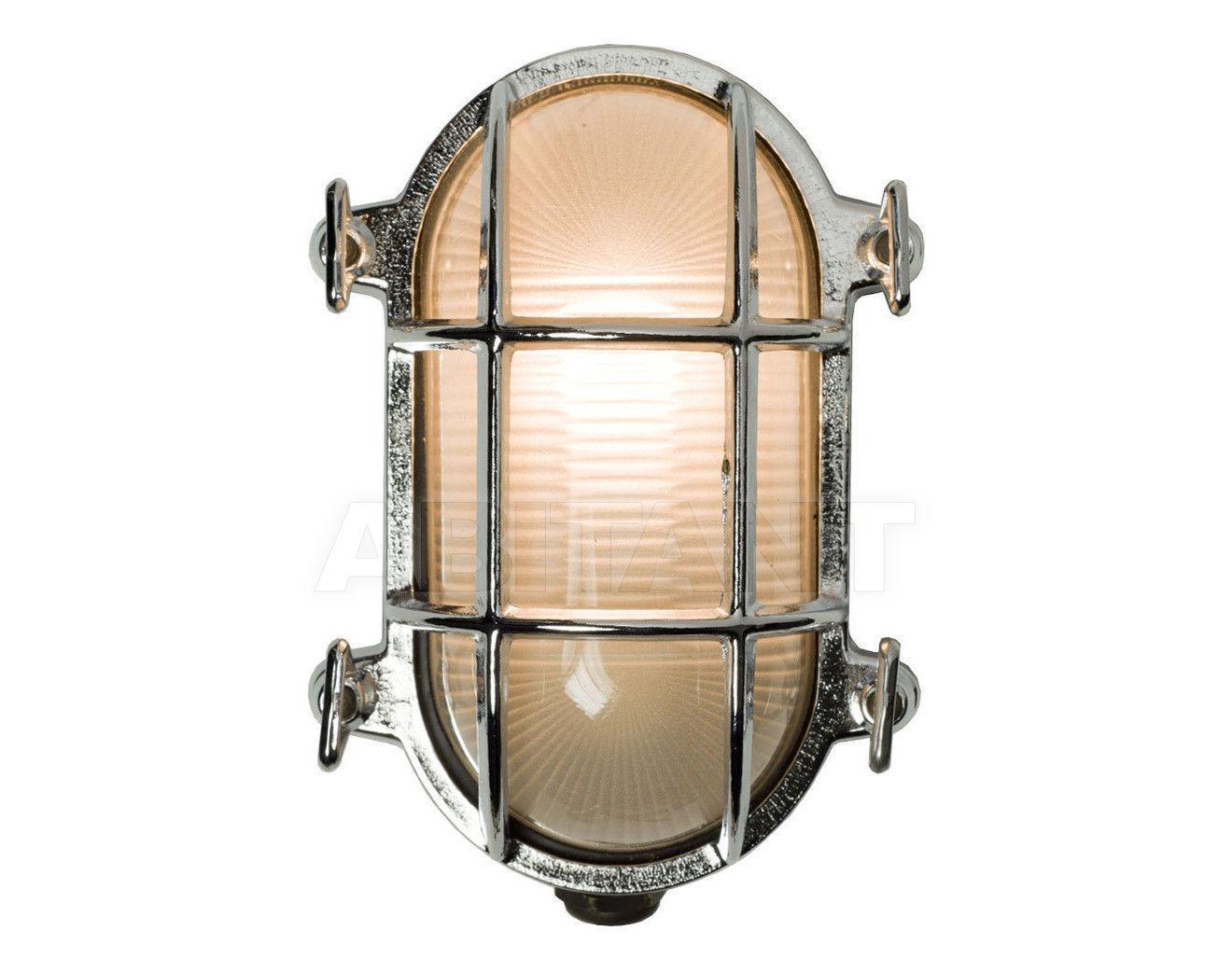 Купить Светильник Davey Lighting Bulkhead Lights 7036/CP