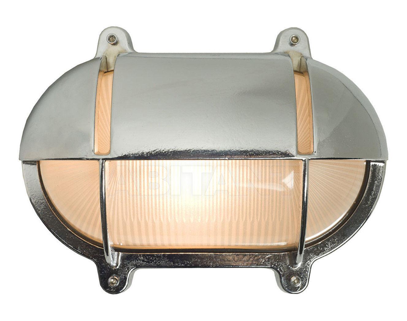 Купить Светильник Davey Lighting Bulkhead Lights 7435/CP