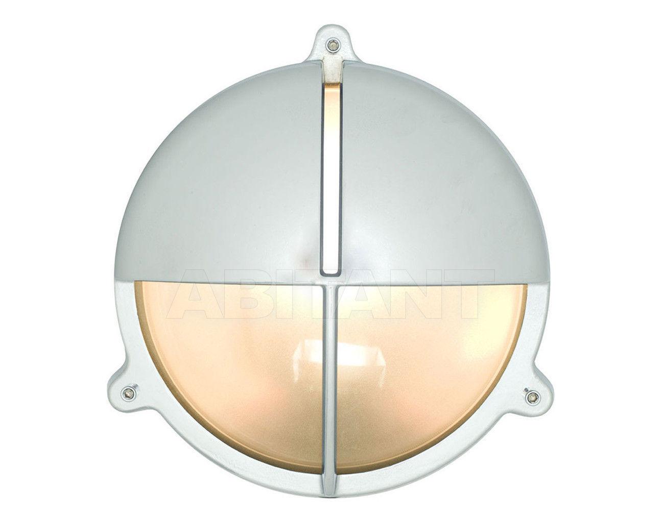 Купить Светильник Davey Lighting Bulkhead Lights 7428/CP