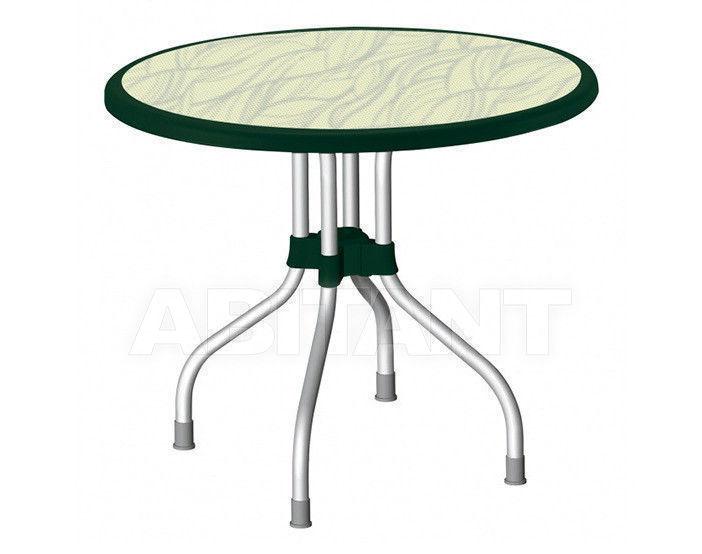 Купить Столик кофейный Scab Design / Scab Giardino S.p.a. Marzo 2153