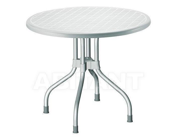 Купить Столик кофейный Scab Design / Scab Giardino S.p.a. Marzo 2152