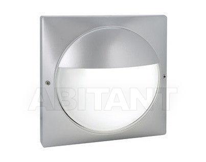 Купить Светильник Boluce Illuminazione 2013 3042.00X