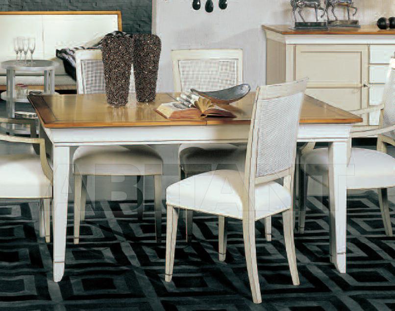 Купить Стол обеденный Decora Italia (LCI Stile) 2012 M56