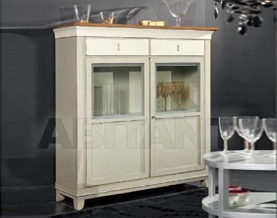 Купить Комод Decora Italia (LCI Stile) 2012 M02