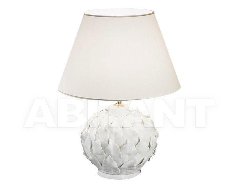 Купить Лампа настольная Kolarz Solution 0095.71.1