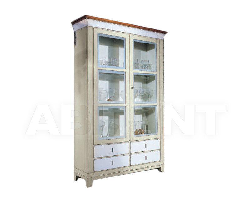 Купить Сервант Decora Italia (LCI Stile) 2012 M16
