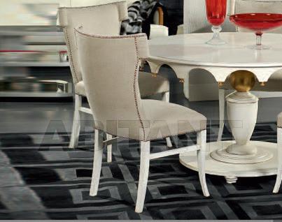 Купить Стул Decora Italia (LCI Stile) 2012 35303