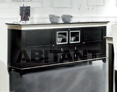 Купить Комод Decora Italia (LCI Stile) 2012 M01
