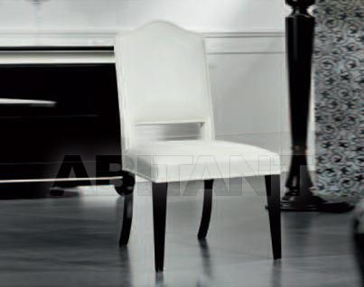 Купить Стул Decora Italia (LCI Stile) 2012 35302