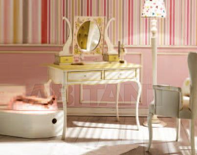 Купить Столик туалетный Decora Italia (LCI Stile) 2012 66016