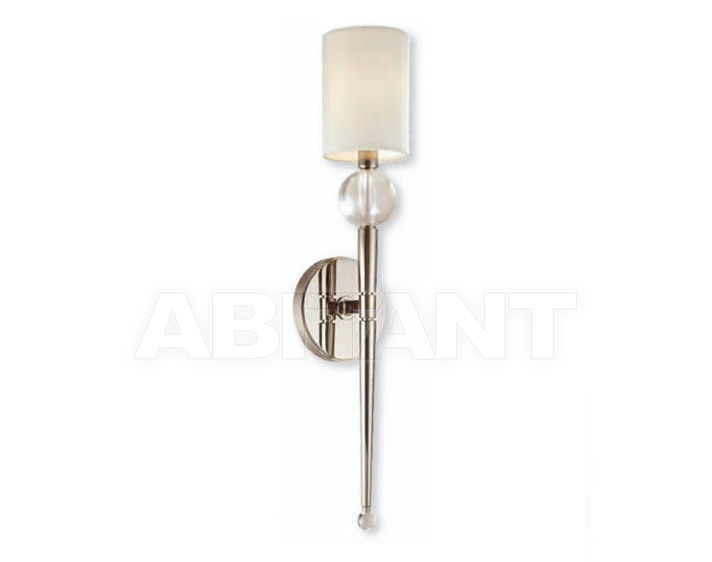 Купить Бра Hudson Valley Lighting Standard 8421-PN
