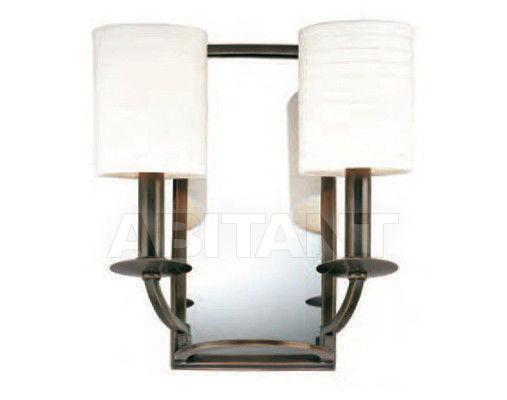 Купить Светильник настенный Hudson Valley Lighting Standard 082-DB