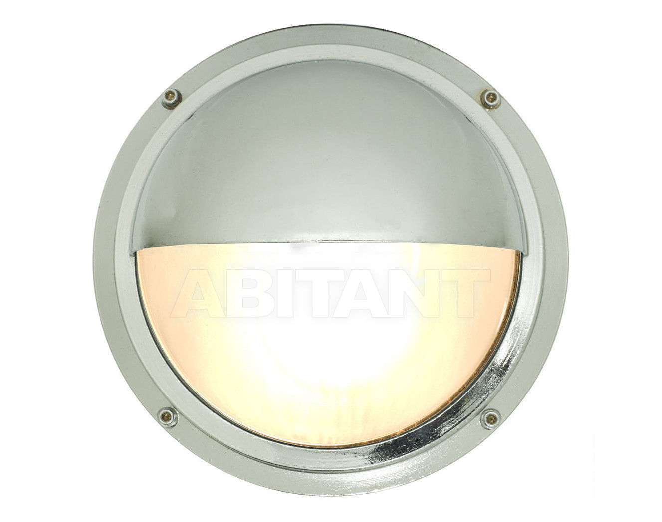 Купить Светильник Davey Lighting Bulkhead Lights 7225/CP