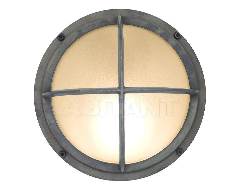 Купить Светильник Davey Lighting Bulkhead Lights 7226/BR/WE