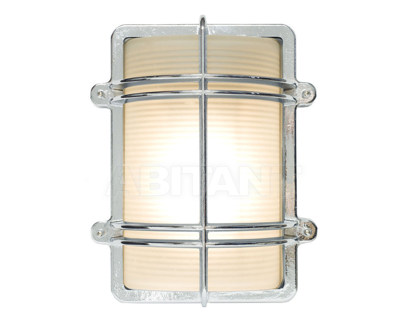 Купить Светильник Davey Lighting Bulkhead Lights 7373/CP