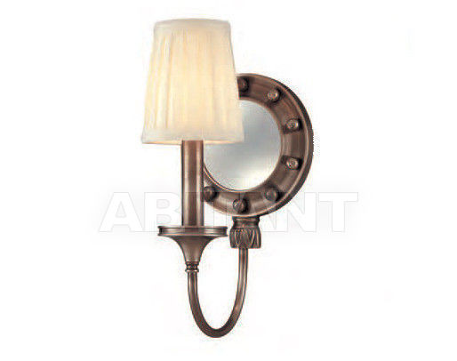 Купить Бра Hudson Valley Lighting Standard 631-ON