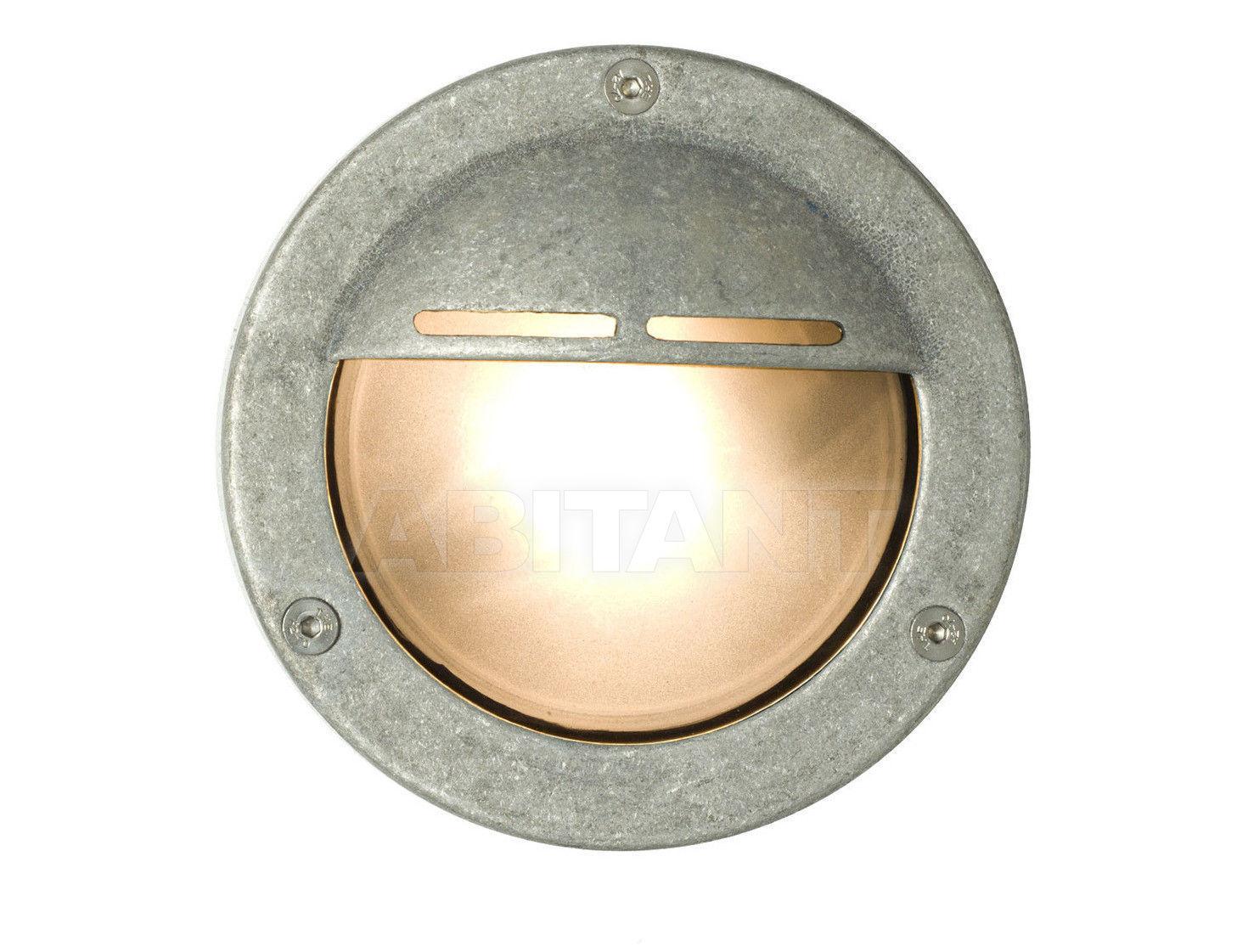 Купить Светильник Davey Lighting Bulkhead Lights 8035/AL/GX53