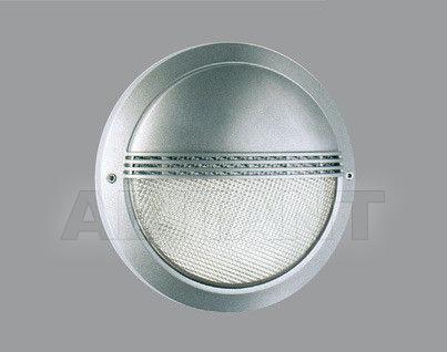 Купить Светильник Boluce Illuminazione 2013 3083.00X